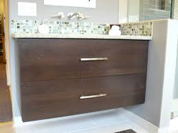 bathroom cabinets and vanities discounts. bathroom vanity sets double sink lowes cheap best solutions of cabinets and vanities discounts d