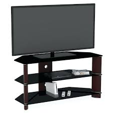 Large size of Big Screen Tv Stand Plans Big Screen Tv Stand With  Fireplace Big Screen
