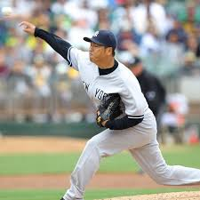 New York Yankees: Why Hiroki Kuroda Is Pitching Better Than His Record  Shows | Bleacher Report | Latest News, Videos and Highlights