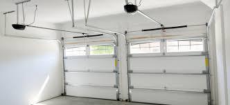 garage door repair manhattan beachGarage Door Spring Repair Redondo Hermosa and Manhattan Beach CA