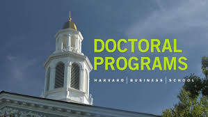 cover letter distribution  In the most well known school case study  doctoral harvard business school sports