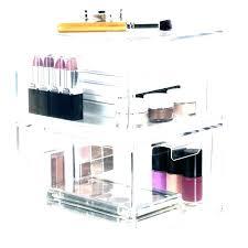 2 drawer closet organizer organizer best clothes storage containers closet organizer box storage best 2 drawer organizer closetmaid 2 door stackable