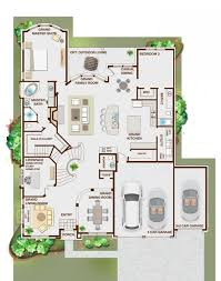 new home floor plans. Communities | Model Detail Grand Homes, New Home Builder In Dallas And Ft. Floor Plans O