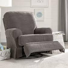 glider rocker swivel chairs. best chairs dakota swivel glider rocker o