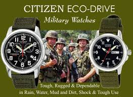 citizen military eco drive watch collection at0200 05e bm8180 men s citizen eco drive military watches