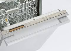 most expensive dishwasher.  Dishwasher Consumer Reports Just Added A 2700 Miele Dishwasher To Its Ratings The Most  Expensive Model By Far Of Almost 200 Dishwashers In Our Tests Intended Most Expensive Dishwasher S