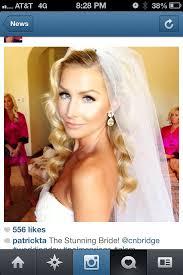 wedding hair and makeup make up wedding hair beauty makeup patrick 39 s ta