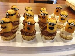 Minion Birthday Party The Ultimate Roundup Of Affordable Minion Birthday Party Ideas