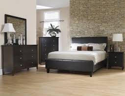 Modern Contemporary Bedroom Sets King Size Bedroom Sets Austin Tx Best Bedroom Ideas 2017
