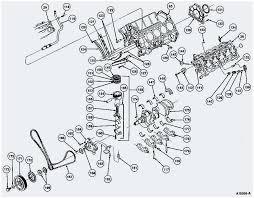 2001 ford ranger engine diagram books wiring diagram • for best 2001 2001 ford ranger engine diagram books wiring diagram • for best 2001 ford f250 engine diagram