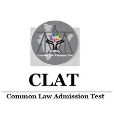 Clat Reservation Chart Top Law Entrance Exams 2019 Details Law Exams After 10 2