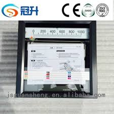Chino Eh3000 Paper Chart Temperature Recorder For Pwht Heat Treatment Machine Buy Paper Chart Temperature Recorder Paper Chart Temperature