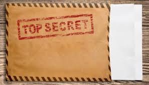 Envelope For Resume How To Address A Resume Envelope