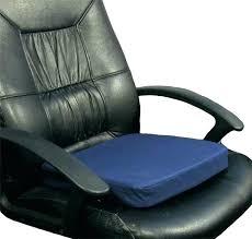 foam for chair cushions office chair memory foam office chair memory foam office chairs cushions dual foam for chair cushions