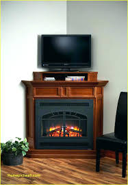 bobs furniture tv stands bobs furniture stand fireplace best of bobs furniture fireplace me bobs furniture