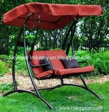 outdoor swing chair swing chair outdoor swing chair outdoor outdoor swing chair parts