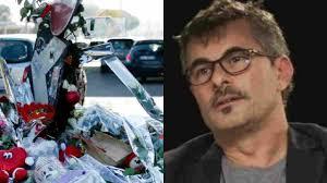 Incidente Ponte Milvio, la lettera di Paolo Genovese alle famiglie