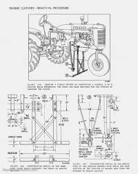 farmall 706 wiring harness wiring diagram libraries farmall 706 wiring harness wiring libraryfarmall 706 wiring harness