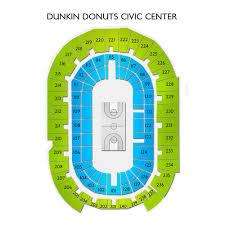 Dunkin Donuts Center Seating Chart Mykonos Guide Top 12 Dunkin Donuts Center Seating Chart 3d