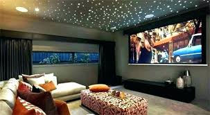 Interior Decorating Tips Living Room Inspiration Home Theater Seating Living Room Decor Ideas Design Movie Rooms