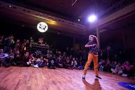 Учимся танцевать хип хоп Уроки и советы фото видео Главное для хорошего танцора практика