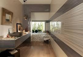 bathroom shower tile design color combinations: bathroom tile paint color schemes bathroom decoration ideas jpg