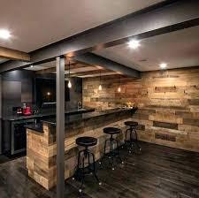 diy basement bar ideas. Plain Bar Diy Basement Bar Ideas Building A  Idea With Diy Basement Bar Ideas
