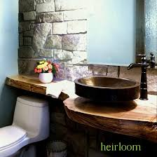 traditional half bathroom ideas. Brilliant Ideas Top Collection Of Small Half Bath Ideas Before And After Tiny Charming Traditional  Bathroom Inside E