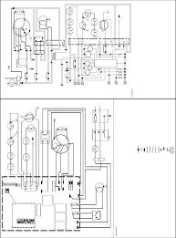 carrier furnace wiring diagram & astounding carrier heating twinning trane furnaces at Twin Furnace Wiring Diagram