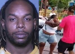 Three Family Members In Viral Disneyland Brawl Video Criminally Charged