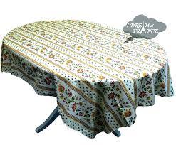 french country tablecloth french country tablecloth oval tablecloths red 70 inch round french country tablecloth