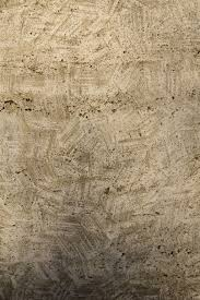 La Habra Stucco Color Samples  Finish Aged LimeStone Coarse - Exterior stucco finishes