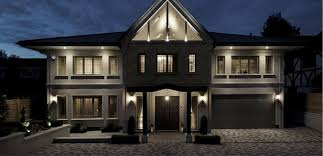 Best House Pics Micasa Wins Best Uk Show House