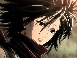 Top 10 personagens mais gatas(os) dos animes! Images?q=tbn:ANd9GcQG1cNfZqjrZMTIkxvOKTA3zcN1HxN67lYBr-_yAn7yINo2b15JZw
