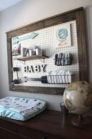 baby room decor baby boy nursery themes