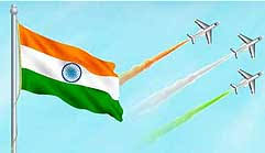Image result for copyable independence day cards