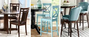 dining room table heights how tall should a dining table be dining room table height dining
