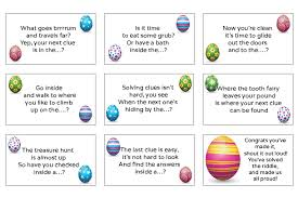 easter egg hunt template easter egg hunt printables hd easter images