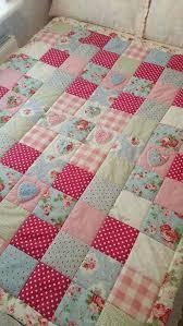 Childrens Patchwork Quilts – boltonphoenixtheatre.com & ... Childrens Patchwork Quilts For Sale Uk Childrens Patchwork Quilt  Material Handmade Patchwork Quilt Eiderdown Throw With ... Adamdwight.com
