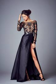 Evening Wear Gown Designs