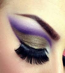 video dailymotion middot 01 47 middot eye makeup fashion trend party makeup evening makeup bridal makeup