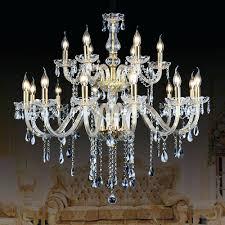 modern chandelier foyer. Contemporary Crystal Foyer Chandeliers Modern Chandelier