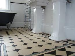 Victorian Kitchen Floors Warm Victorian Bathrooms Ideas Photos Kitchen Bath Ideas