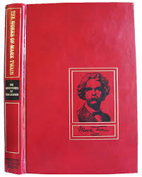 mark twain research paper capital punishment essays essay  mark twain research paper