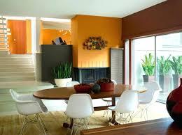 Color Schemes For Homes Interior Impressive Inspiration Design