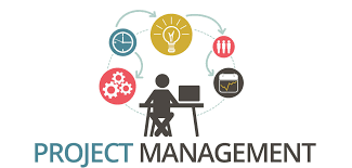 Image result for Project Management Course