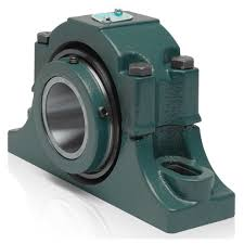 dodge pillow block bearings. dodge (baldor) - p2bdi115r pillow block roller bearing unit two-bolt bearings n