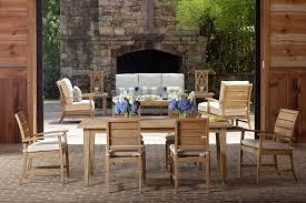 Top 10 Best CHARLOTTE Garden Furniture Top 10 Best Outdoor Outdoor Furniture Charlotte