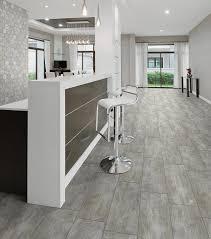 Porcelain Kitchen Floor Tiles Kitchen Floor Tile Mystone Grey 12x24 Italian Porcelain Tile
