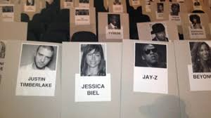 Whos Seated Where At The 55th Grammys Rap Up